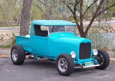 car-17-400x284