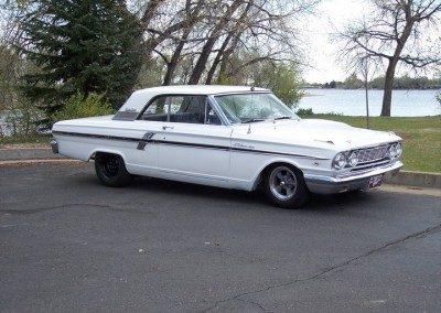 car-19-400x284