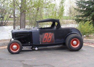 car-4-400x284