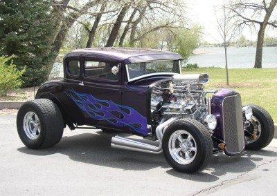 car-6-400x284