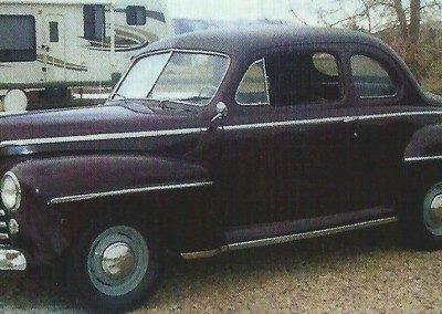 car5-400x284